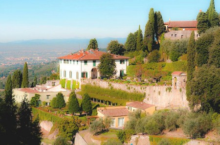 History of Tuscany and Tuscan Culture