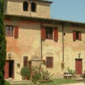 Best place to stay in Tuscany