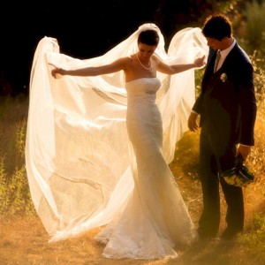 Photographer for your wedding in Tuscany