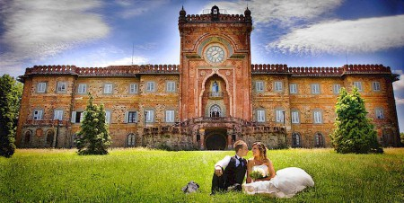 tuscan wedding photographer