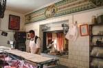 Dario Cecchini the butcher of Panzano