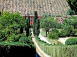 """Strada Bianca in Umbria, the """"green heart"""" of Italy"""